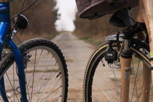 https://bikeshop.com.pl